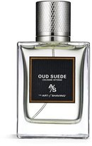 The Art of Shaving Oud Suede Eau de Toilette, 100 mL