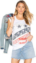 Tommy Hilfiger American Graphic T-Shirt