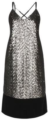 Isa Belle ISABELLE BLANCHE Paris Knee-length dress