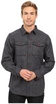 Columbia Sage Butte Long Sleeve Shirt