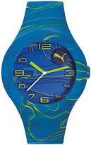 Puma Form XL Watch