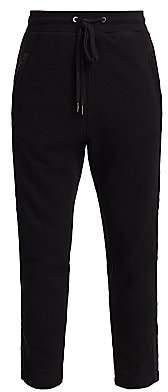 Ksubi Men's Subscribe Sweatpants