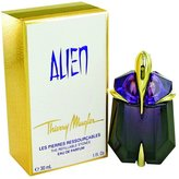 Thierry Mugler Alien By Eau De Parfum Spray Refillable 1 Oz