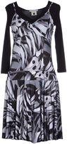 Germano Short dresses