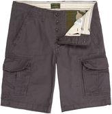 Jack & Jones Jeans Intelligence Preston Cargo Shorts
