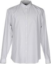 Elie Tahari Shirts - Item 38677518