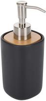 Oscar Aquanova Dispenser - Black