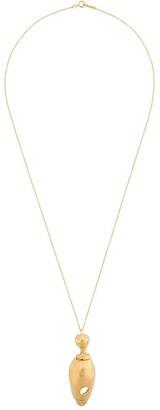Alighieri La Francesca necklace