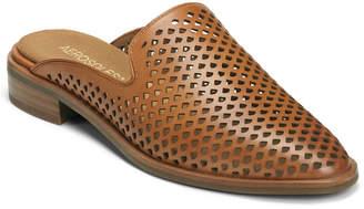 Aerosoles East Coast Mules Women Shoes