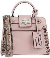LA CARRIE BAG Handbags - Item 45388580