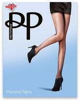 Pretty Polly Microdot Tights
