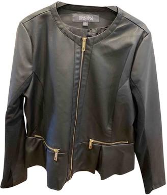 Kenneth Cole Black Jacket for Women