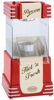 Nostalgia Electrics Retro Series 12-Cup Hot Air Popcorn Popper