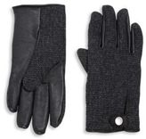 UGG Smart Wool Blend Gloves