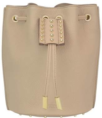 Tod's Tods Tods Micro Bucket Bag