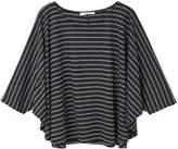 Mango Outlet Dolman sleeve t-shirt