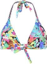 Bananamoon BANANA MOON Bikini tops - Item 47196064