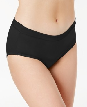 Jockey Elance Stretch Hipster Underwear 1554