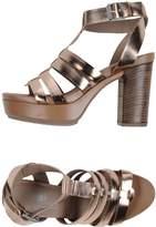 Janet Sport Sandals - Item 11141429