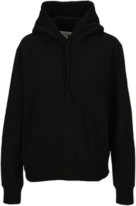 Y-3 CH1 Graphic Hoodie