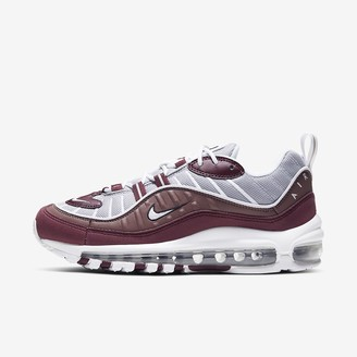 Nike Women's Shoe 98