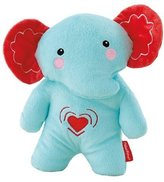 Fisher-Price Calming Vibrations Cuddle Soother 1 ea by