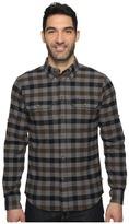 Fjäll Räven Skog Shirt