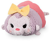 Disney Sis Possum ''Tsum Tsum'' Plush - Splash Mountain - Mini - 3 1/2''