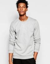 Minimum Soft Sweater
