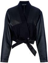 Damir Doma 'Jundia' jacket