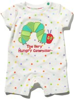 M&Co The Very Hungry Caterpillar romper