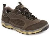 Ecco Women's 'Ulterra' Gore-Tex Waterproof Hiking Shoe