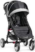 Baby Jogger City Mini 4 Wheeler Pushchair