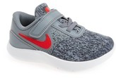 Nike Infant Flex Contact Sneaker