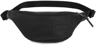 Eastpak Springer Leather Belt Bag