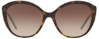 Tiffany & Co. TF4144B 434409 Sunglasses