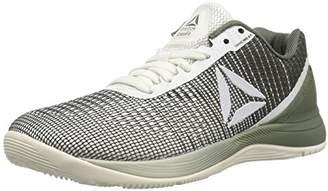 Reebok Women's Crossfit Nano 7 Sneaker