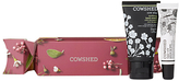Cowshed Body Care Cracker