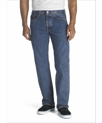 Levi's Men's 501 Big & Tall Jean