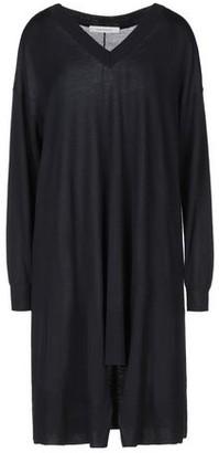 Cédric Charlier Short dress