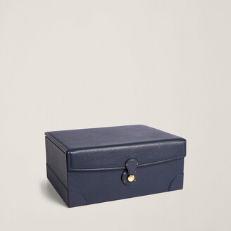 Ralph Lauren Ryan Box
