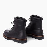 Roots Mens Beltline Boot