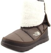 The North Face Women's Amore II Boots (8, )