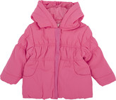 Billieblush Billie Blush Puffer coat 6 months - 3 years