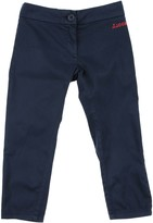 Jucca Casual pants - Item 36909153
