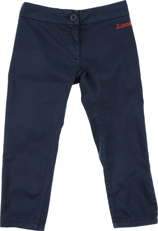 Jucca Casual pants - Item 36909153EQ