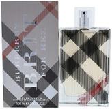 Burberry 3.3Oz Women's Eau De Parfum Spray