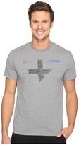 Tavik Caliber Short Sleeve T-Shirt