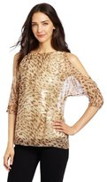 Bailey 44 Women's Welcome To The Jungle Top