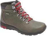 Dunham Men's Trukka Waterproof Alpine Boot